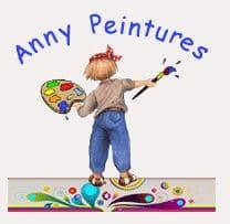Logo de Anny bergerolle